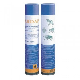ARDAP 750ml - Twin Pack