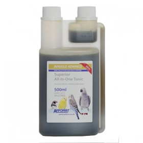 Avigold Advance 500ml