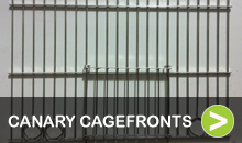 Canary Cagefronts