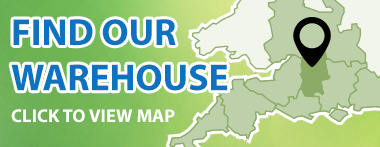 Find our Warehouse – Click to view Map